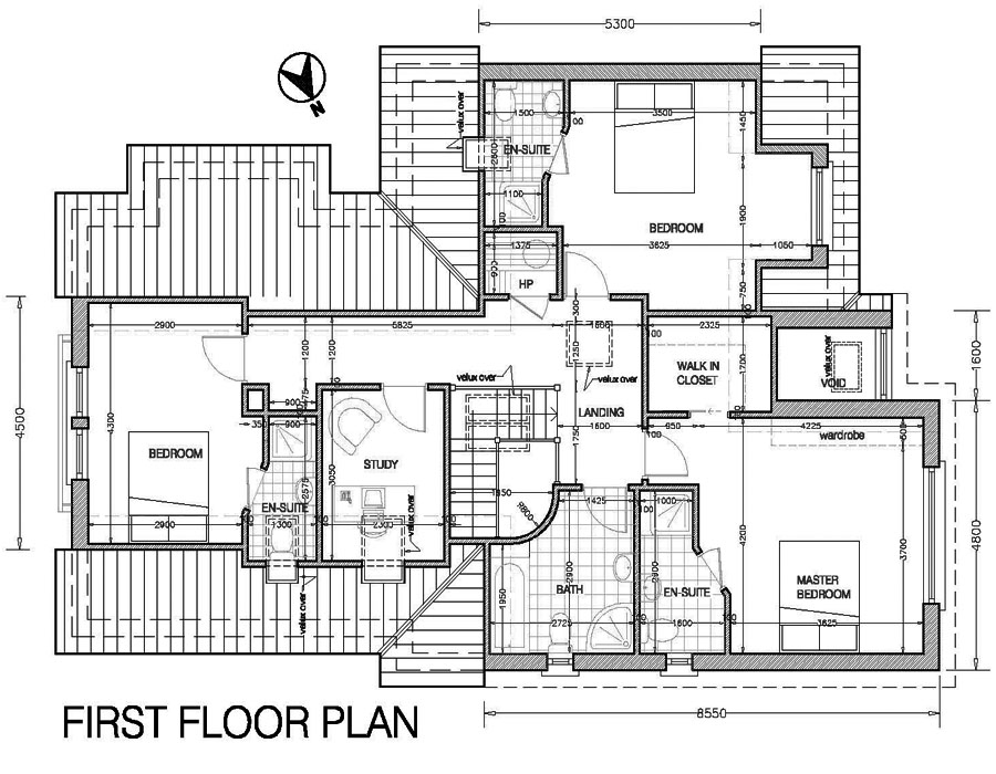 Architectural drafting drafter for Floor plan drafting services