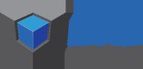 DAB-Concepts-header-logo2[1]